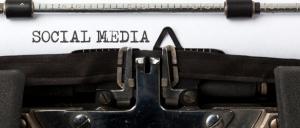 PrintingSocialMedia
