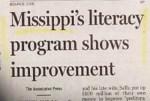 fun-news-missippi